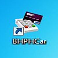 buy Here Pay here Login